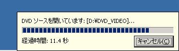 Passkey05.jpg