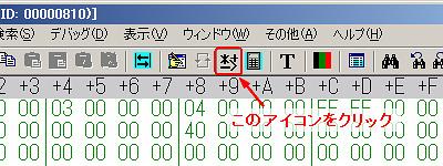 kcode02.jpg
