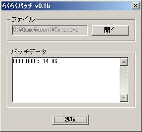 kcode08.jpg