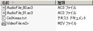 pgc02.jpg